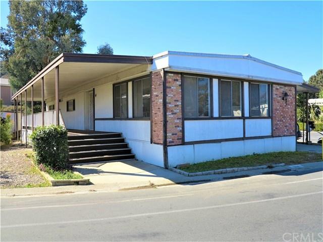 901 S 6TH AVENUE #308 Hacienda Heights CA 91745 id-1734443 homes for sale