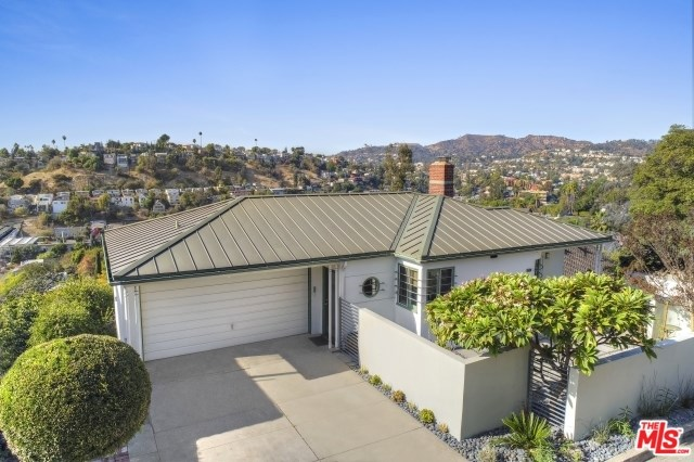 2241 MICHELTORENA STREET Los Angeles CA 90039 id-8323 homes for sale