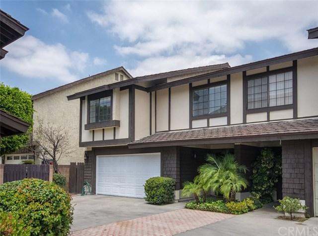 423 E DUARTE ROAD #C Arcadia CA 91006 id-391124 homes for sale
