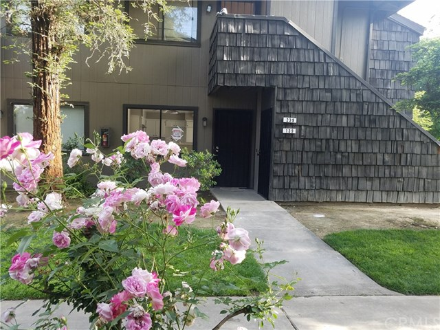 1190 S WINERY AVENUE #139 Fresno CA 93727 id-417549 homes for sale