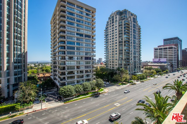 10787 WILSHIRE Los Angeles CA 90024 id-1777624 homes for sale