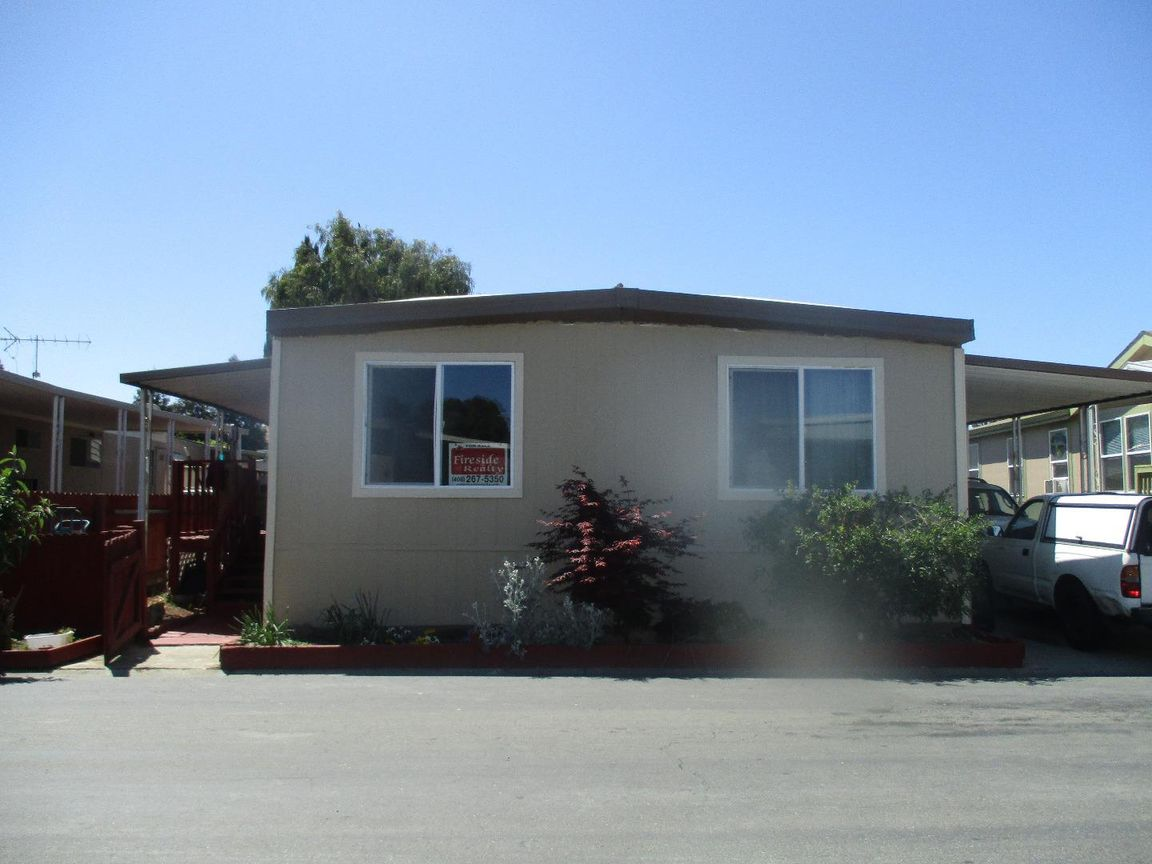 382 PINEFIELD San Jose CA 95134 id-449937 homes for sale