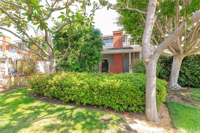 9 LAFAYETTE COURT Manhattan Beach CA 90266 id-65706 homes for sale