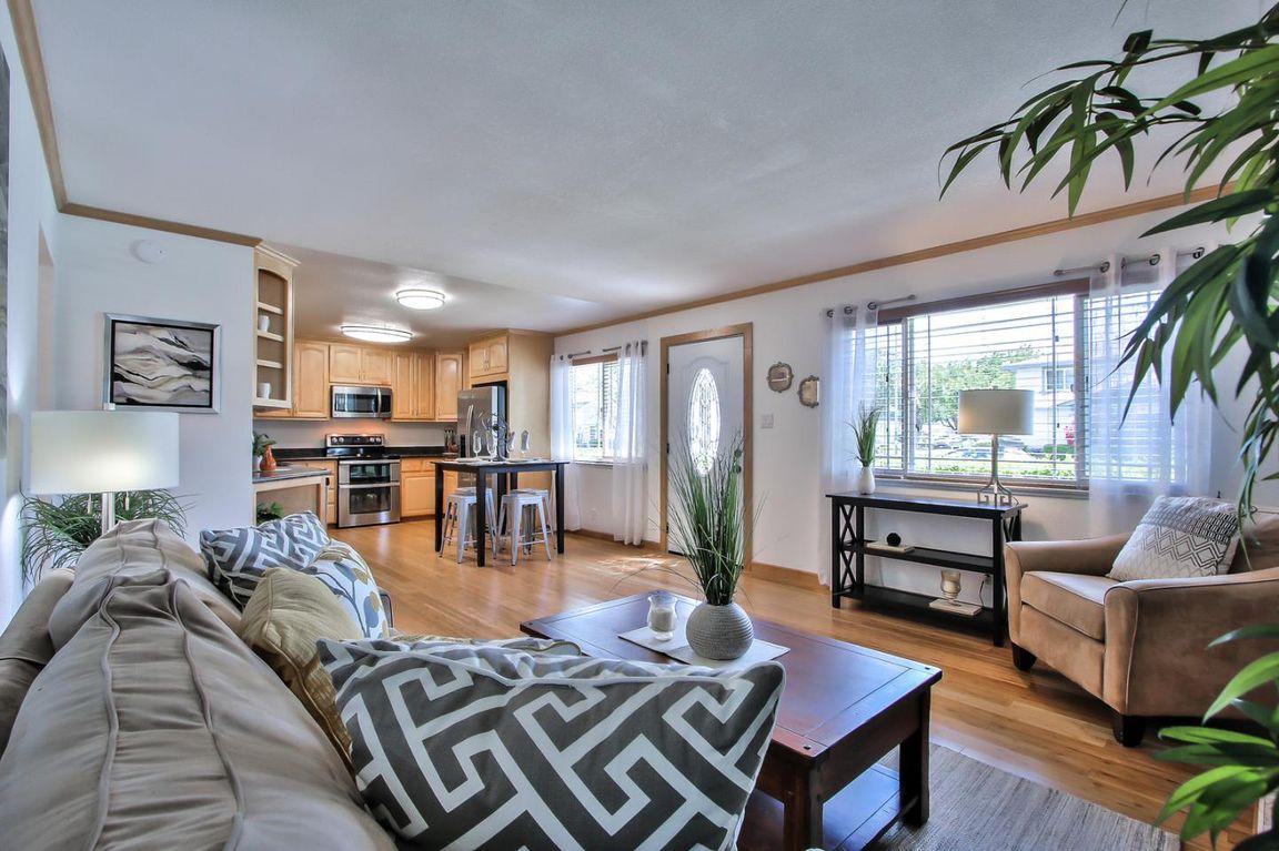 272 TRADEWINDS COURT San Jose CA 95123 id-646440 homes for sale