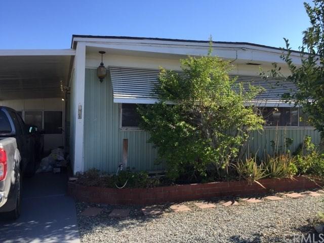 860 S LYON AVENUE Hemet CA 92543 id-297893 homes for sale