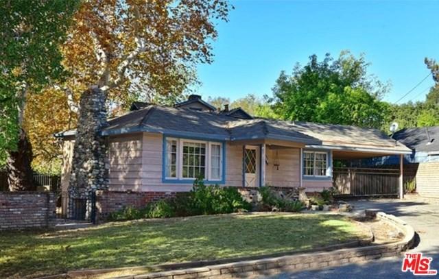 1827 OAK VIEW LANE Arcadia CA 91006 id-291386 homes for sale