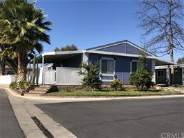 Photo For 1601 S Garey Ave 105 Pomona CA 91766