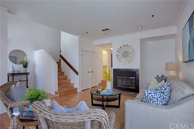 330 CALIFORNIA STREET #H Arcadia CA 91006 id-1911422 homes for sale