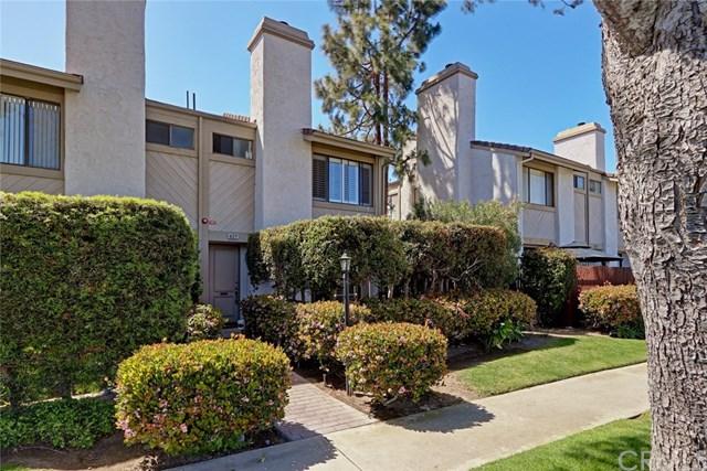 427 S BROADWAY Redondo Beach CA 90277 id-148644 homes for sale