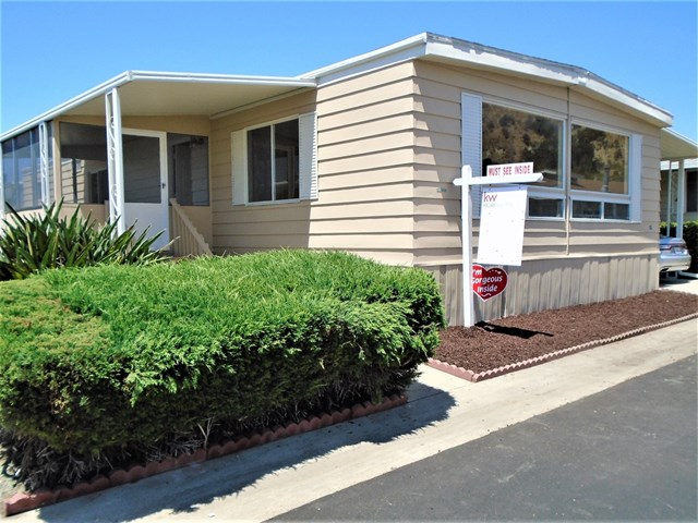 3129 CALLE ABAJO #139 San Diego CA 92139 id-863523 homes for sale