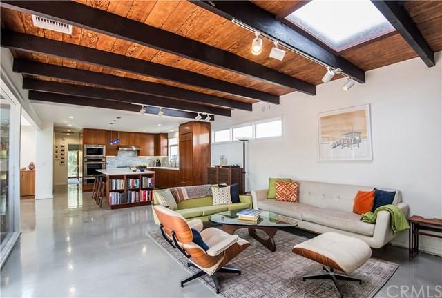 2413 PALM AVENUE Manhattan Beach CA 90266 id-261657 homes for sale