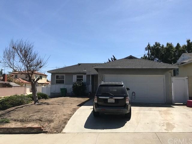 1760 MARINE AVENUE Manhattan Beach CA 90266 id-63163 homes for sale