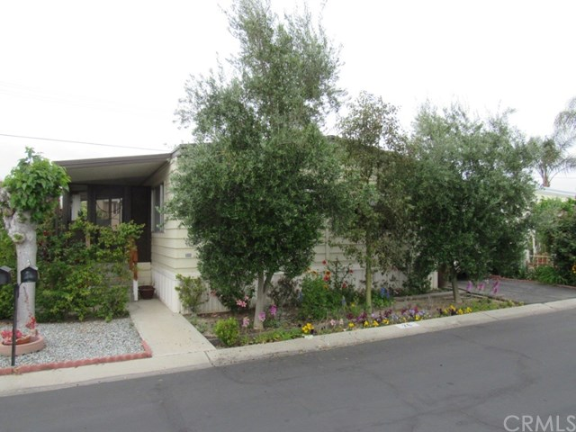 575 S LYON AVENUE #26 Hemet CA 92543 id-1783518 homes for sale