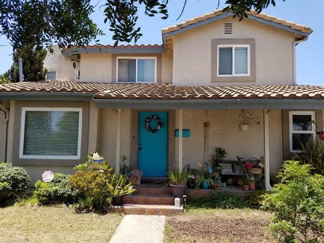 1151 LYNNGROVE DRIVE Manhattan Beach CA 90266 id-1712800 homes for sale