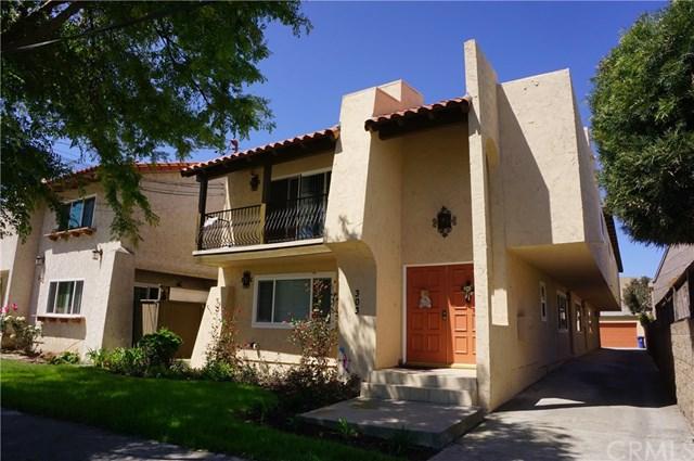 303 S LUCIA Redondo Beach CA 90277 id-781824 homes for sale