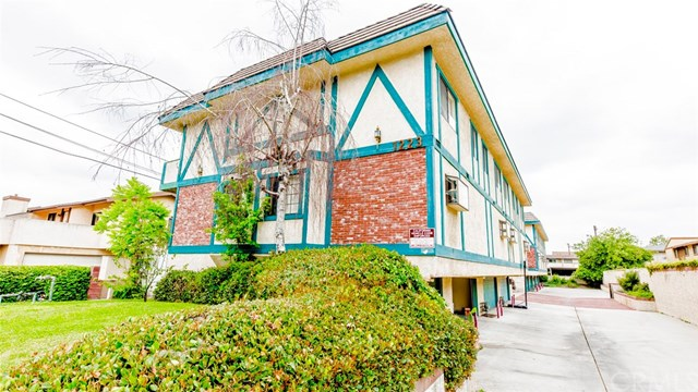 1223 S GOLDEN WEST AVENUE #H Arcadia CA 91007 id-1130045 homes for sale