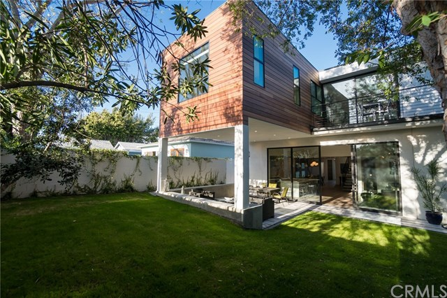 3605 OAK AVENUE Manhattan Beach CA 90266 id-1203526 homes for sale