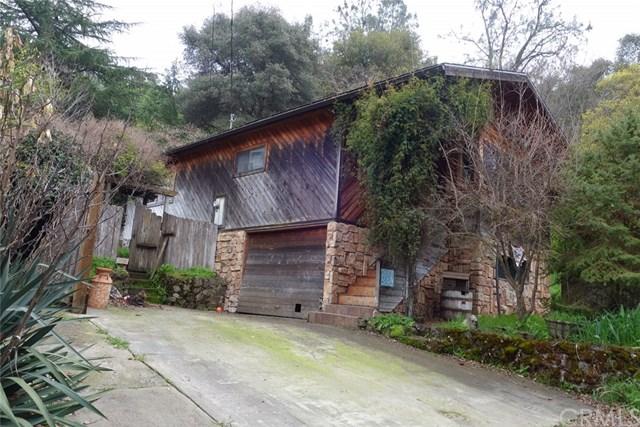 2898 SIERRA DRIVE Clearlake CA 95422 id-1244918 homes for sale