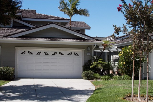 51 SAUSALITO CIRCLE W Manhattan Beach CA 90266 id-192426 homes for sale