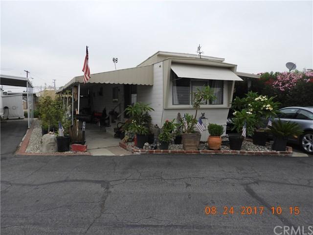 22516 39B NORMANDIE AVENUE S #39B Torrance CA 90502 id-715728 homes for sale
