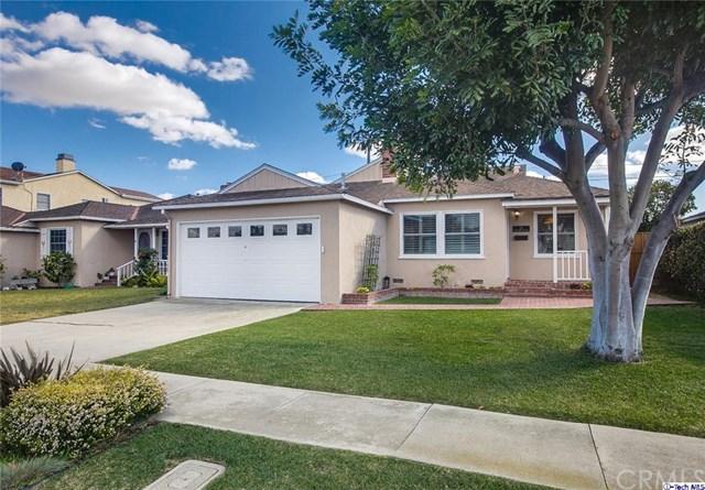 1630 22ND STREET Manhattan Beach CA 90266 id-1199360 homes for sale