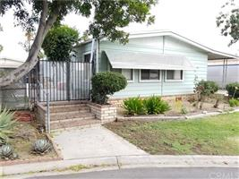 Photo For 1601 S Garey Ave 82 Pomona CA 91766