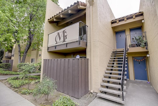 247 CAPITOL AVENUE #206 San Jose CA 95127 id-1264270 homes for sale