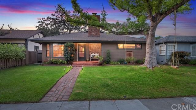 351 LAUREL AVENUE Arcadia CA 91006 id-1709798 homes for sale