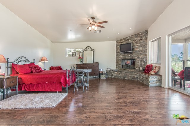 tecopa mature singles 11248 tecopa drive, morongo valley, ca 92256 4 bed, 25 bath single family home for sale over 50 mature trees line this 25 acre property.