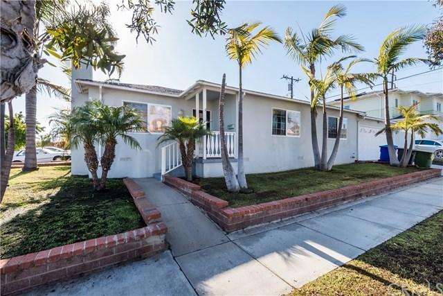1651 23RD STREET Manhattan Beach CA 90266 id-204794 homes for sale