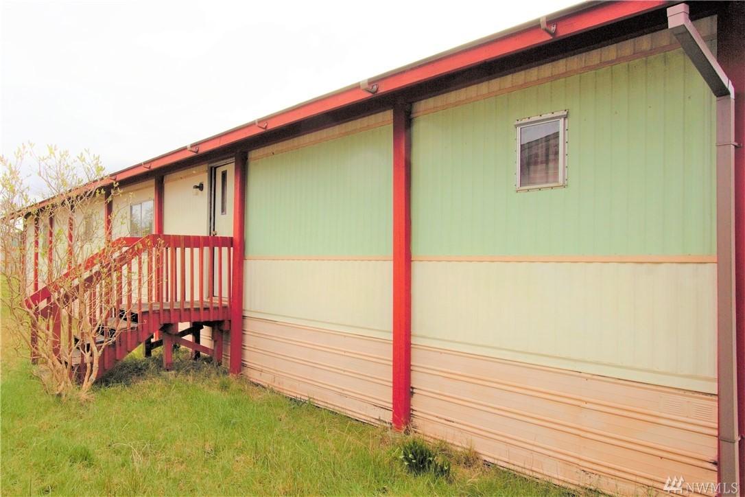 118 N BROADWAY ST Westport WA 98595 id-524269 homes for sale